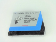 Isi Stapler Staples Etona No 23 / 17