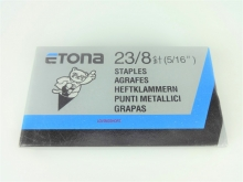Isi Stapler Staples Etona No 23 / 8
