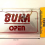 Sticker Pintu Buka Tutup, Sticker Pintu Open Close, Sign Board Buka Tutup, Sign Board Open Close